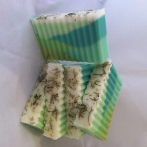 rosemary-mint-soap-bars-final