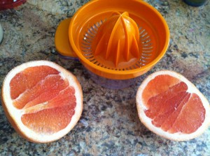 fresh-grapefruit