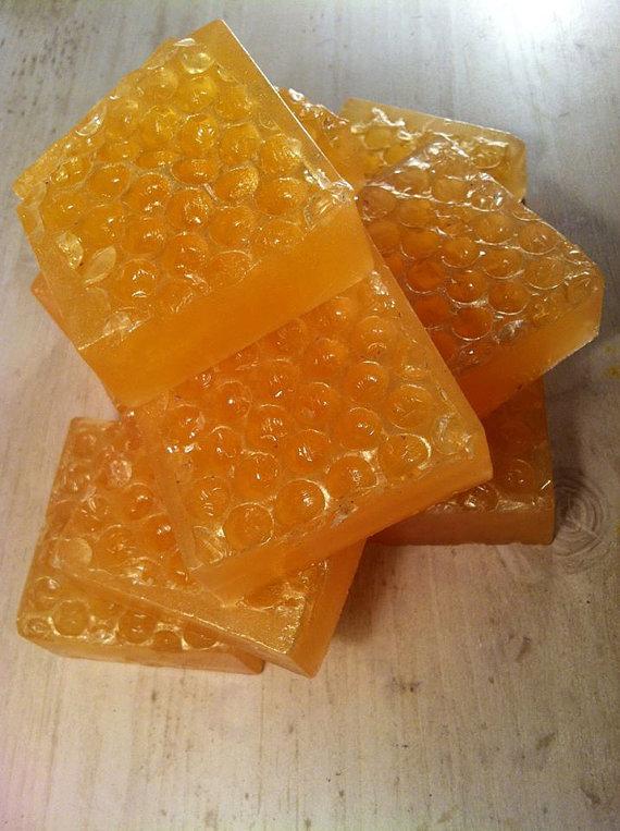 honeycomb.soap.square