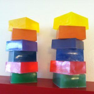 bright-multi-color-soap-bar
