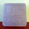 i-heart-soap-bar-purple-sparkle
