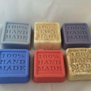 100-handmade-soap-bars