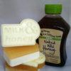 milk-and-honey-soap-bars
