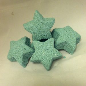 star-bath-bombs