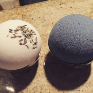 Lavender-Shea-Butter-Bath-Bombs